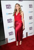 Celebrity Photo: Amber Heard 2484x3600   870 kb Viewed 33 times @BestEyeCandy.com Added 278 days ago