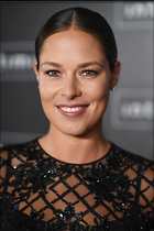Celebrity Photo: Ana Ivanovic 1200x1800   163 kb Viewed 91 times @BestEyeCandy.com Added 165 days ago