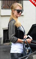 Celebrity Photo: Paris Hilton 1200x1925   282 kb Viewed 7 times @BestEyeCandy.com Added 2 days ago