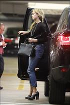 Celebrity Photo: Amber Heard 1824x2736   858 kb Viewed 28 times @BestEyeCandy.com Added 141 days ago