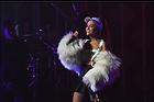 Celebrity Photo: Ariana Grande 1024x683   70 kb Viewed 8 times @BestEyeCandy.com Added 21 days ago