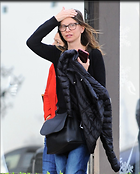 Celebrity Photo: Calista Flockhart 1200x1494   152 kb Viewed 125 times @BestEyeCandy.com Added 452 days ago