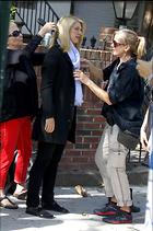 Celebrity Photo: Claire Danes 1200x1809   285 kb Viewed 55 times @BestEyeCandy.com Added 656 days ago