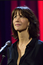 Celebrity Photo: Sophie Marceau 1200x1800   209 kb Viewed 77 times @BestEyeCandy.com Added 248 days ago