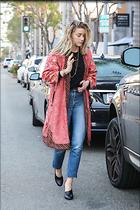Celebrity Photo: Amber Heard 1200x1800   415 kb Viewed 21 times @BestEyeCandy.com Added 92 days ago