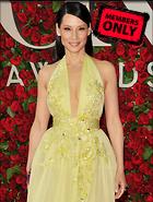 Celebrity Photo: Lucy Liu 2100x2775   1.3 mb Viewed 1 time @BestEyeCandy.com Added 39 days ago