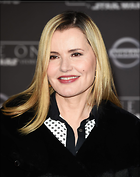 Celebrity Photo: Geena Davis 1200x1516   174 kb Viewed 84 times @BestEyeCandy.com Added 308 days ago