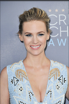 Celebrity Photo: January Jones 25 Photos Photoset #317497 @BestEyeCandy.com Added 686 days ago