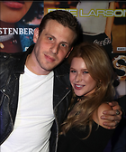 Celebrity Photo: Renee Olstead 494x594   156 kb Viewed 7 times @BestEyeCandy.com Added 19 days ago