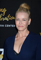 Celebrity Photo: Chelsea Handler 26 Photos Photoset #323941 @BestEyeCandy.com Added 779 days ago