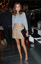 Celebrity Photo: Olivia Palermo 2336x3672   640 kb Viewed 137 times @BestEyeCandy.com Added 697 days ago