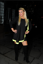 Celebrity Photo: Kerry Katona 1906x2864   587 kb Viewed 86 times @BestEyeCandy.com Added 322 days ago