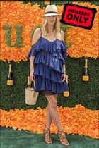 Celebrity Photo: Nicky Hilton 2100x3150   1.3 mb Viewed 0 times @BestEyeCandy.com Added 16 days ago