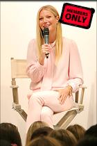 Celebrity Photo: Gwyneth Paltrow 1733x2600   1.6 mb Viewed 7 times @BestEyeCandy.com Added 424 days ago