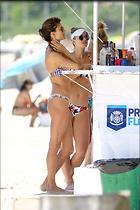 Celebrity Photo: Alessandra Ambrosio 1735x2602   430 kb Viewed 17 times @BestEyeCandy.com Added 21 days ago