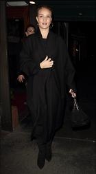 Celebrity Photo: Rosie Huntington-Whiteley 1200x2168   195 kb Viewed 7 times @BestEyeCandy.com Added 19 days ago