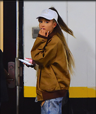 Celebrity Photo: Ariana Grande 1200x1421   168 kb Viewed 27 times @BestEyeCandy.com Added 144 days ago