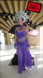 Celebrity Photo: Amy Childs 2234x4025   1.5 mb Viewed 4 times @BestEyeCandy.com Added 808 days ago