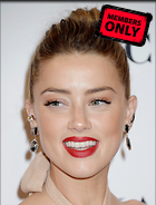 Celebrity Photo: Amber Heard 2400x3156   1.6 mb Viewed 1 time @BestEyeCandy.com Added 58 days ago