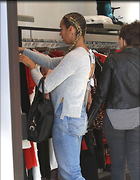 Celebrity Photo: Leona Lewis 1200x1546   220 kb Viewed 23 times @BestEyeCandy.com Added 91 days ago
