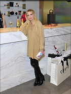 Celebrity Photo: Sarah Michelle Gellar 2400x3150   965 kb Viewed 63 times @BestEyeCandy.com Added 91 days ago
