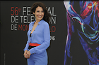Celebrity Photo: Lisa Edelstein 3543x2362   1,068 kb Viewed 55 times @BestEyeCandy.com Added 223 days ago