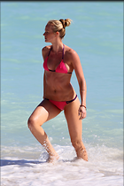 Celebrity Photo: Anne Vyalitsyna 2000x3000   1,096 kb Viewed 26 times @BestEyeCandy.com Added 170 days ago