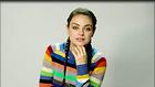 Celebrity Photo: Mila Kunis 640x360   33 kb Viewed 14 times @BestEyeCandy.com Added 14 days ago