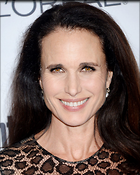 Celebrity Photo: Andie MacDowell 1200x1502   294 kb Viewed 101 times @BestEyeCandy.com Added 189 days ago