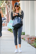 Celebrity Photo: Ashley Tisdale 2067x3100   845 kb Viewed 24 times @BestEyeCandy.com Added 156 days ago