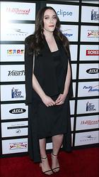Celebrity Photo: Kat Dennings 2077x3692   857 kb Viewed 42 times @BestEyeCandy.com Added 124 days ago