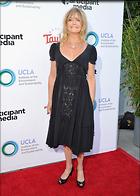 Celebrity Photo: Goldie Hawn 731x1024   206 kb Viewed 118 times @BestEyeCandy.com Added 807 days ago