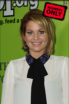 Celebrity Photo: Candace Cameron 3456x5184   2.0 mb Viewed 1 time @BestEyeCandy.com Added 392 days ago