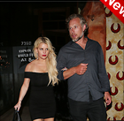 Celebrity Photo: Jessica Simpson 1200x1170   162 kb Viewed 5 times @BestEyeCandy.com Added 30 hours ago