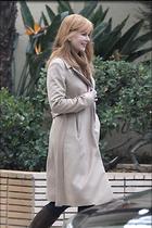 Celebrity Photo: Nicole Kidman 1200x1800   259 kb Viewed 55 times @BestEyeCandy.com Added 211 days ago