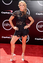 Celebrity Photo: Denise Austin 1200x1741   353 kb Viewed 168 times @BestEyeCandy.com Added 183 days ago