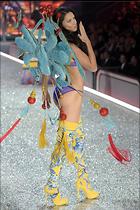 Celebrity Photo: Adriana Lima 1200x1803   407 kb Viewed 43 times @BestEyeCandy.com Added 77 days ago