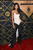 Celebrity Photo: Chanel Iman 1200x1800   317 kb Viewed 62 times @BestEyeCandy.com Added 772 days ago