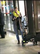 Celebrity Photo: Evan Rachel Wood 1200x1600   203 kb Viewed 13 times @BestEyeCandy.com Added 46 days ago