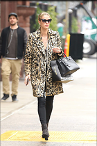 Celebrity Photo: Nicky Hilton 1200x1800   242 kb Viewed 5 times @BestEyeCandy.com Added 18 days ago