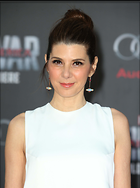 Celebrity Photo: Marisa Tomei 2684x3600   341 kb Viewed 131 times @BestEyeCandy.com Added 408 days ago