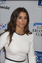Celebrity Photo: Danica Patrick 3648x5472   1,024 kb Viewed 74 times @BestEyeCandy.com Added 86 days ago