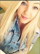 Celebrity Photo: Ava Sambora 600x800   82 kb Viewed 99 times @BestEyeCandy.com Added 234 days ago