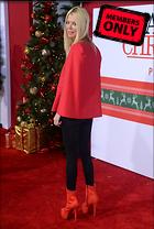 Celebrity Photo: Tara Reid 3000x4461   1.9 mb Viewed 0 times @BestEyeCandy.com Added 126 days ago