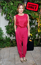 Celebrity Photo: Sasha Alexander 2490x3977   4.1 mb Viewed 4 times @BestEyeCandy.com Added 219 days ago