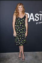 Celebrity Photo: Connie Britton 1200x1791   201 kb Viewed 60 times @BestEyeCandy.com Added 122 days ago