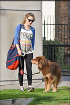 Celebrity Photo: Amanda Seyfried 1200x1800   338 kb Viewed 24 times @BestEyeCandy.com Added 62 days ago
