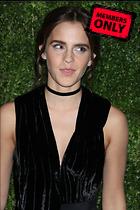 Celebrity Photo: Emma Watson 3648x5472   1.5 mb Viewed 2 times @BestEyeCandy.com Added 20 days ago