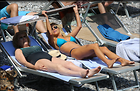 Celebrity Photo: Brittany Daniel 2183x1419   1.1 mb Viewed 89 times @BestEyeCandy.com Added 281 days ago