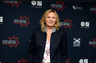 Celebrity Photo: Kim Cattrall 3000x1992   411 kb Viewed 58 times @BestEyeCandy.com Added 294 days ago